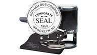 Corporate Seals