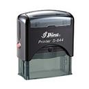 Shiny Printer
