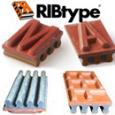 RIBType
