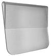 NBPT - Badge Pocket Tuck