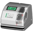 T4U - Widmer T4U Electronic Time Stamp